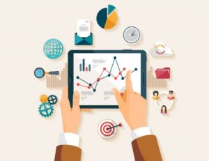 5 Digital Marketing Trends Your Business Needs to Try