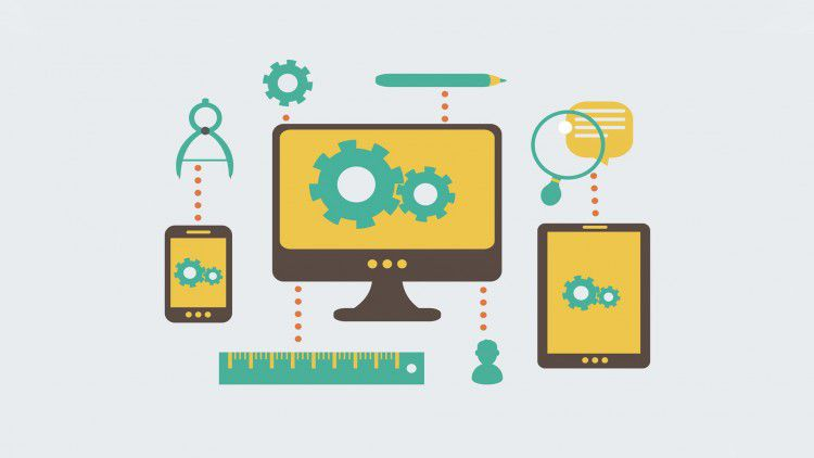 Top 5 Trends Shaping the Future of Web Development