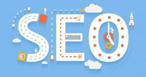 Seven Reasons a Business Should Invest In Search Engine Optimization