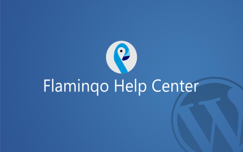 Flaminqo Solutions