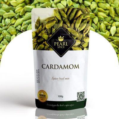 pearl spices_compressed